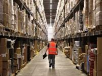 Offerte di lavoro: Amazon cerca magazzinieri in quattro sedi italiane tra cui Passo Corese