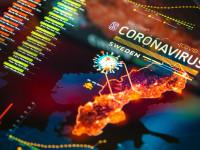 Due strategie contro il coronavirus a confronto: i casi di Svezia e Portogallo