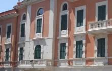 Comune Fiano Romano. 9 persone positive