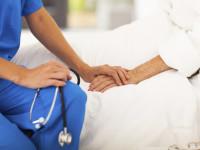 Operatori socio sanitari per Covid-19, domanda entro il 22 aprile 2020