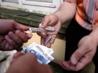 Fara Sabina, a passeggio in strada per vendere droga, denunciato spacciatore di 26 anni