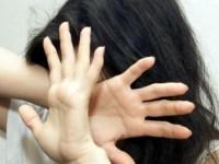 Monterotondo attiva servizio telefonico per le donne vittime di violenza
