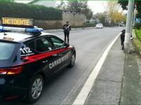 Incidente sulla Tiberina: 44enne muore in uno scontro frontale con un tir
