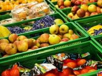 A Fara in Sabina negozi aperti fino alle 21.30. Riparte il mercato di Passo Corese