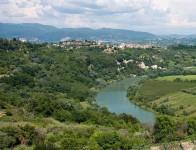Riserva-Nazzano_1