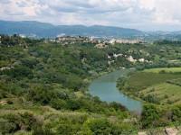 Regione Lazio: da domani speciale #IParchiACasaTua