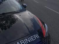 """Fiano Romano, uomo ai domiciliari sorpreso in giro da carabinieri: """"Stanco di stare in casa per lockdown"""""""
