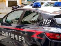 Droga, carabinieri arrestano pendolari dello spaccio alla stazione Cotral di Passo Corese: tra loro una minore
