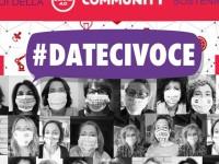 Emergenza Covid19 e parità di genere: troppo poco, troppo tardi