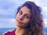 Deborah Sciacquatori tolse la vita al padre: accuse archiviate per legittima difesa