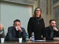 Fase 2, Fara in Sabina proposto l'utilizzo della pineta Borgo per far giocare i bambini