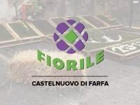 A Castelnuovo di Farfa dal 1 al 7 giugno torna Fiorile 2020 in stile anticovid