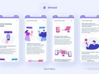 È online il codice di Immuni, la app per fare contact tracing in Italia