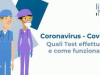 Coronavirus, a Fiano Romano boom di prenotazioni per i test sierologici. Centralino del Comune in tilt