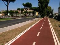 piste-ciclabili-roma-1-600x391