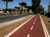 Opere pubbliche, il Comune di Fiano Romano investe 700 mila euro per la pista ciclabile