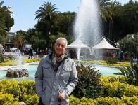 presidente_di_acqua_pubblica_sabina