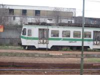 Ferrovia Roma-Viterbo, significativo passo avanti per migliorare il servizio