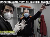 Le Iene massacrano Zingaretti. E lui pure fa l'attore