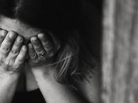 Fiano Romano. Massacra di botte la moglie per anni: arrestato 30enne pachistano