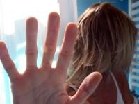 Monterotondo: pendolare fino a Fara Sabina per minacciare ubriaco l'ex ragazza