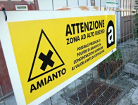 amianto12
