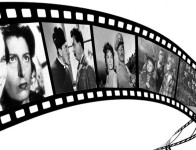 cinemaMag2017-755x491
