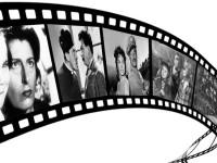 """Torna la rassegna """"Lo schermo è donna"""" dal 1° al 5 luglio a Fiano Romano"""