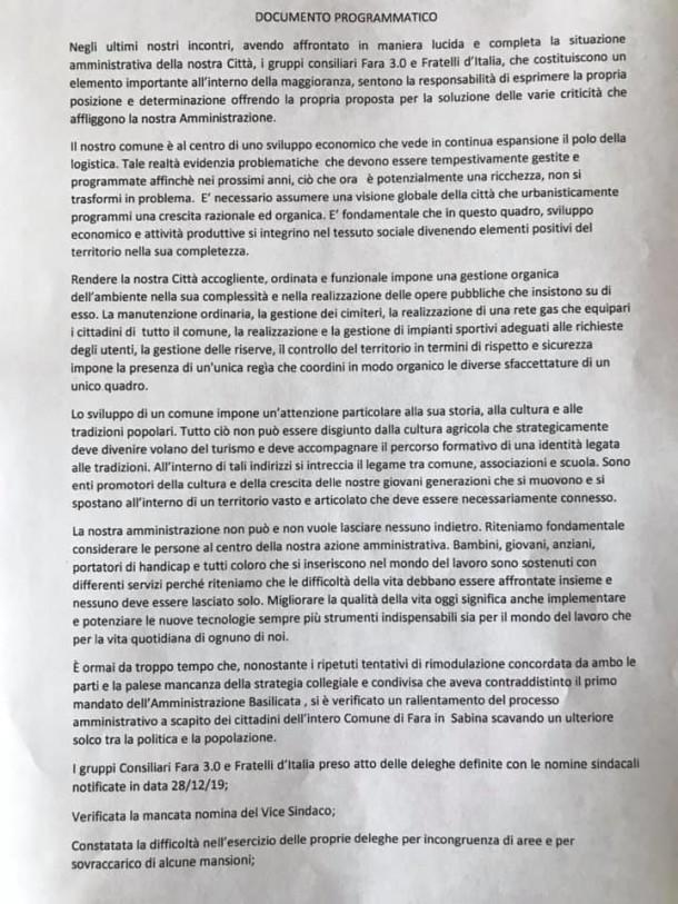doc_basilicata1