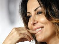 Sabrina Ferilli compie 56 anni, la carriera tra cinema e tv