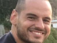 Rocco, scomparso da giorni nel Reatino: trovato morto nella sua auto a Roma