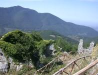 Monte-Gennaro-1