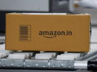 Natale senza Amazon? La petizione francese a tutela dei piccoli negozi