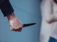 Monterotondo. Armato di coltello, rapina una donna davanti alla Posta