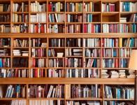 libreria20