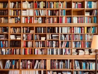 Inizia oggi la settimana delle donazioni dei libri nell'iniziativa #Ioleggoperché