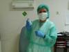 Coronavirus: sei positivi a Fiano (tre sintomatici) e quattro guariti a Campagnano