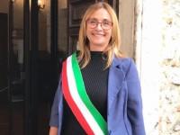 """Covid, sindaca Cuneo:""""Screening gratuito agli alunni dell'infanzia di Passo Corese"""""""