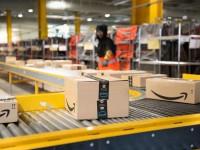 Amazon di nuovo sotto accusa: fattorini in rivolta per turni disumani
