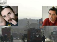 Autocisterna esplosa sulla Salaria: vittime senza giustizia per la perizia dimenticata