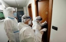 Coronavirus: tredici guariti a Capena, 248 i positivi totali a Fiano