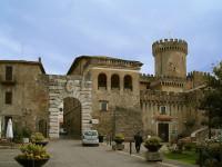 Fiano Romano.  Solidarietà di Italia Viva alla comunità fianese