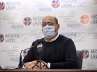Covid: Zingaretti, stiamo verificando situazione casa riposo Fiano Romano, sanitari devono vaccinarsi