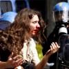 G8 Genova: con l'Unità il film sui misteri irrisolti