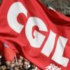 """CGIL: 6 settembre Sciopero Generale """"un'altra manovra è possibile"""""""