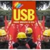 Dichiarazione congiunta: SCIOPERO GENERALE 6 settembre 2011 (comuncato unitario)