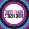 19 dicembre 2011 – Teatro Valle, cronaca dell'assemblea romana «La furia dei cervelli»