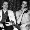 Il 2 febbraio del 1979 muore a New York Sid Vicious dei Sex Pistols