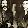 23 agosto 1927, giustiziati Sacco e Vanzetti
