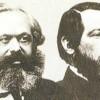 Lezioni di storia: Manifesto del partito comunista – di Diego Fusaro